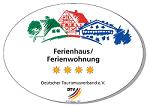 dtv-logo1